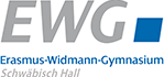 Erasmus-Widmann-Gymnasium