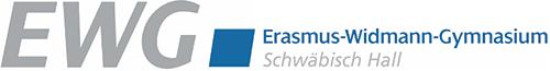 Erasmus-Widmann-Gymnasium, 74523 Schwäbisch Hall